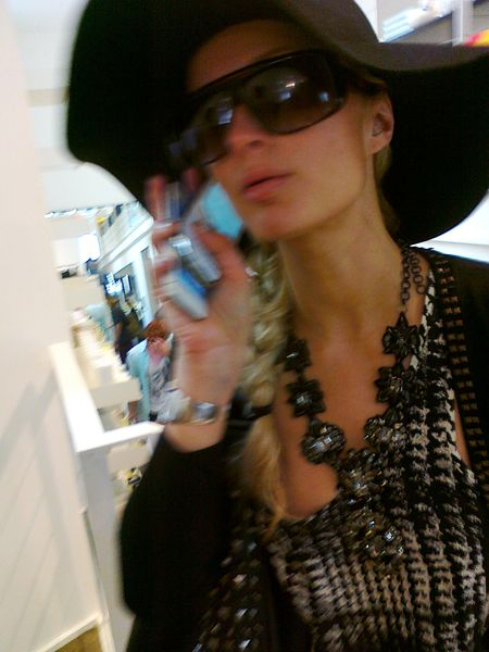 Paris-Hilton.jpg