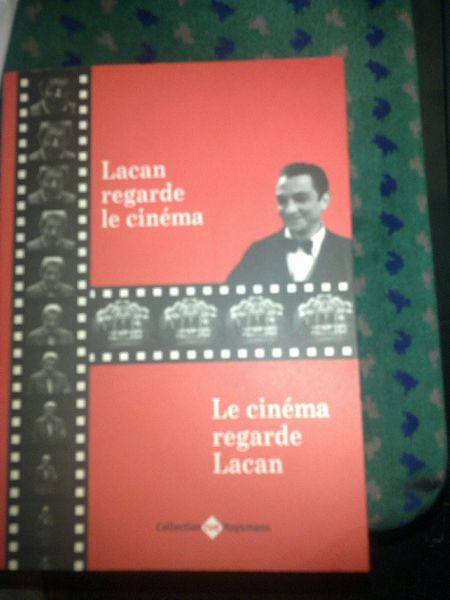 lacan-regarde-le-cinema.jpg