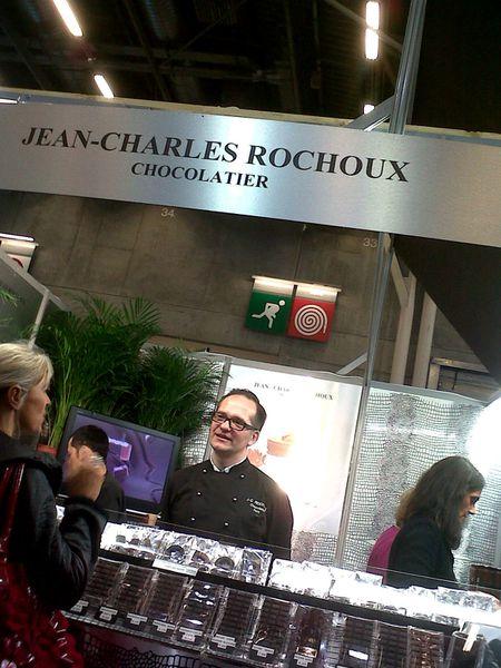Rochoux.jpg