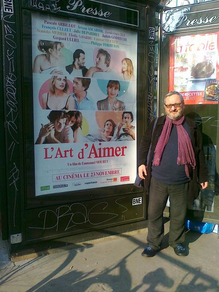 David-et-l-art-d-aimer.jpg