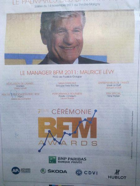 Maurice-et-BFM.jpg