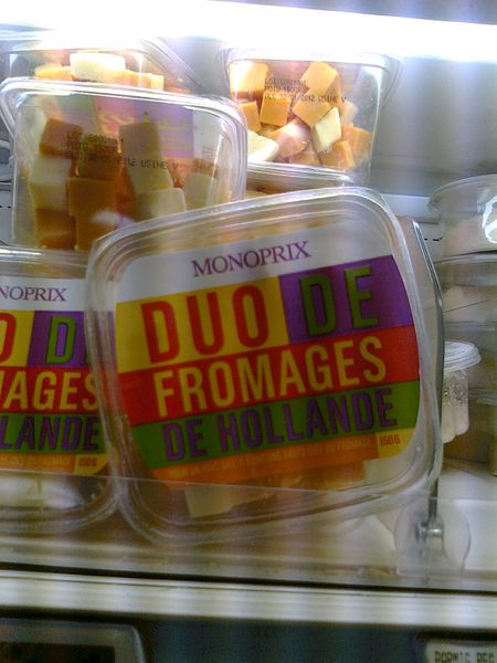 duo-de-fromages-de-hollande.jpg