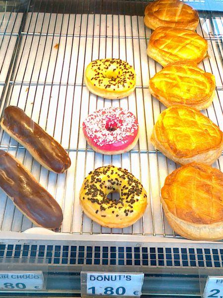 les-donuts-03022012.jpg