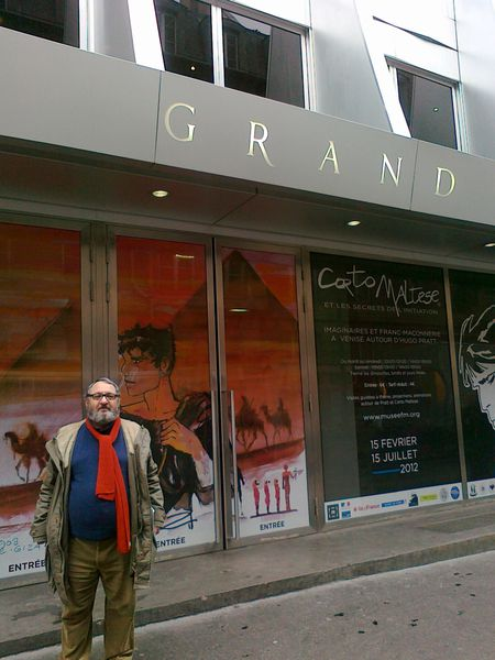David-Grand.jpg