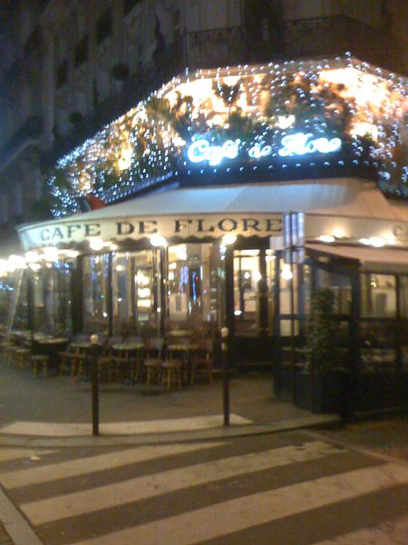 Le-Flore-by-night.JPG