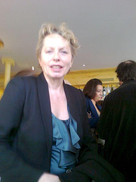Sylvie-Matton.jpg
