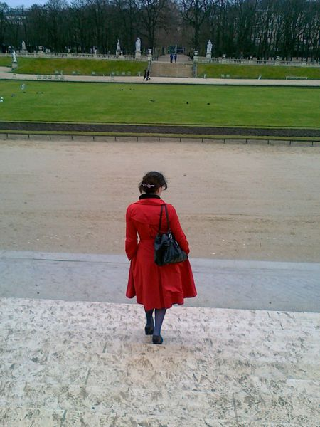 manteau-rouge-17022012.jpg