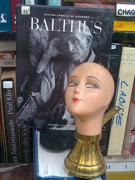 Balthus.jpg