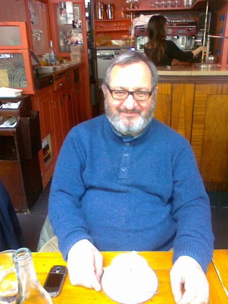 David-Genzel-chez-Cosi-25042012.jpg