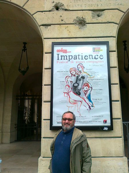 David-Genzel-et-L-impatience-Odeon-15042012.jpg