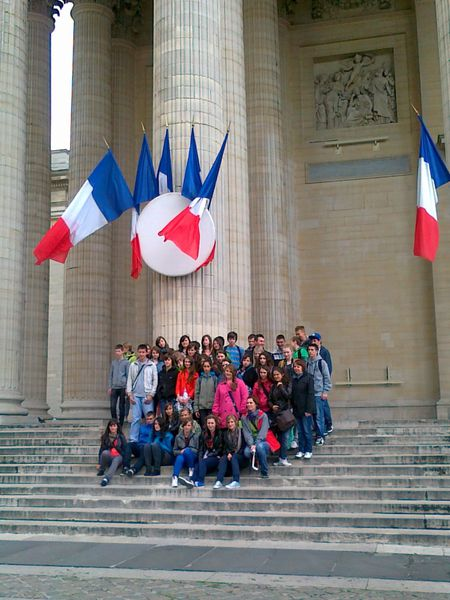 les-eleves-au-Pantheon-15052012.jpg
