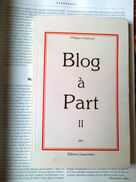 Blog-a-part-Chaboud.jpg