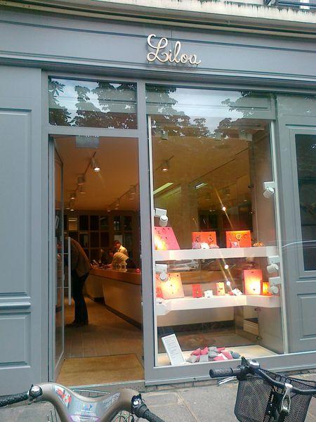 Lilou-boutique.jpg