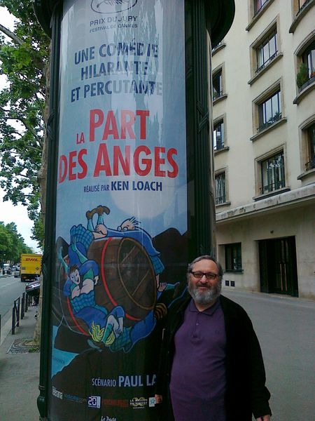 David-Genzel-et-la-part-des-anges-21062012.jpg
