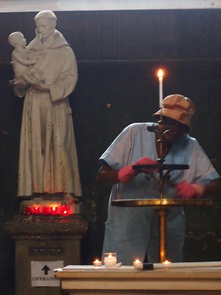 saint-sulpice-14-juillet-2012.JPG