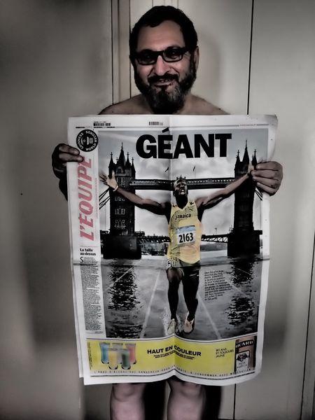 David-Genzel-et-le-Geant.JPG