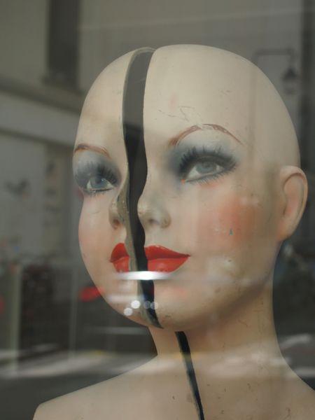 rue-de-seine-22-juillet-2012.JPG