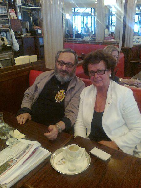 David-Genzel-et-Christine-Boutin-le-5-sept-2012-au-Flore.jpg
