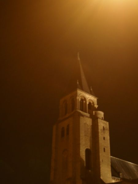 L-eglise-de-saint-germain-4-sept-2012.JPG