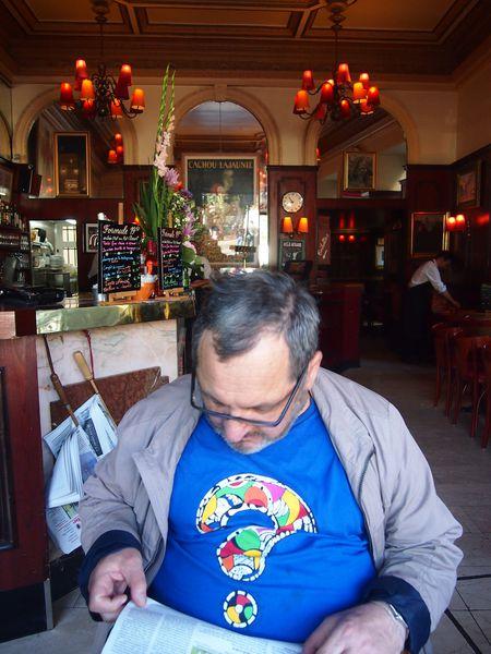 David-Genzel-au-Cafe-des-Beaux-Arts-16-sept-2012.JPG