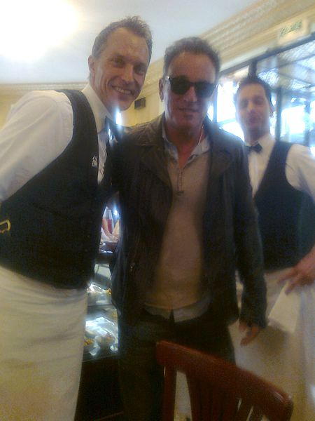 Bruce-Springsteen-au-Flore.jpg