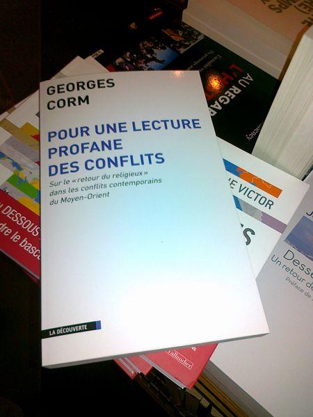Georges-Corm.jpg