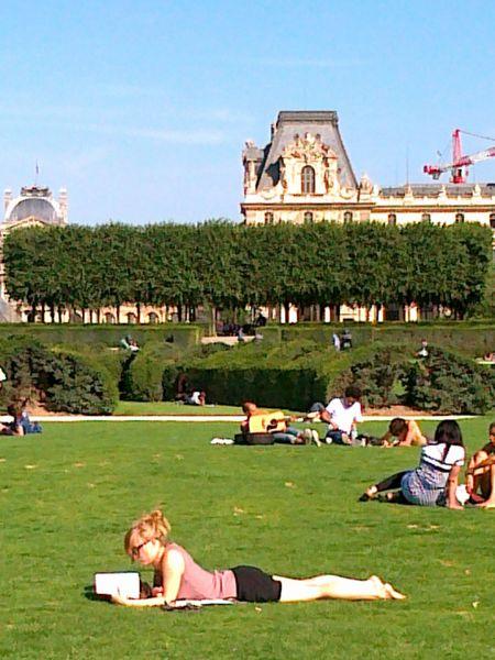 au-Louvre-31-juillet-2011.jpg