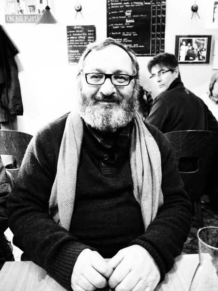 David-Genzel-au-Petit-Vatel-15-dec-2012.JPG