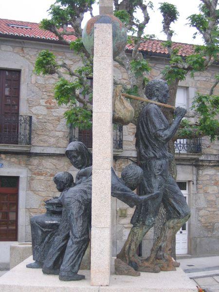 blog 1136 en Negreira