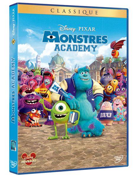 3D-DVD-Monstres-Academy-HD.JPG