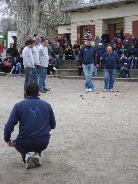 Saint-Lys-2011 7959