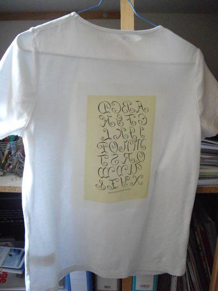 008-copie-2.JPG