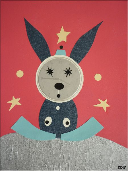 lapin-chrono-rose-6032010mis.JPG