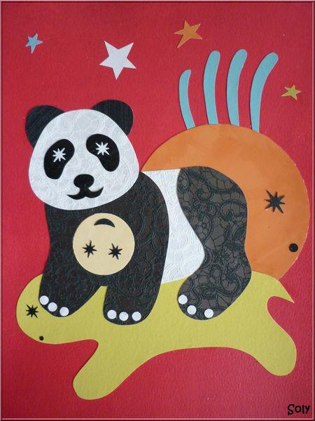 panda-soleil-levant19062010-mis.JPG