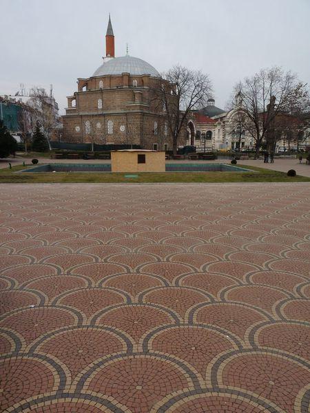 Bulgarie JML 0002