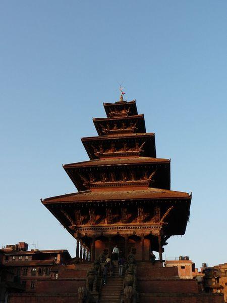 NEP Bhaktapur JML-nov2011 092 - Copie