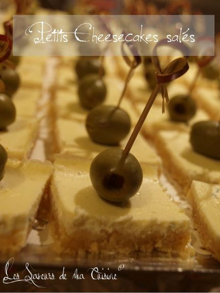 petits-cheesecakes.jpg
