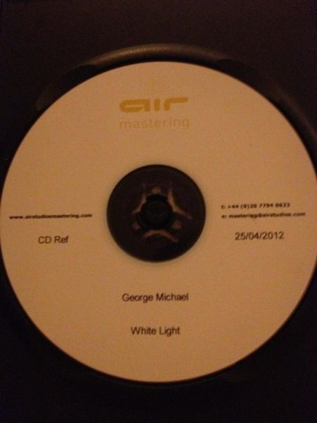 white-light-cd.jpg