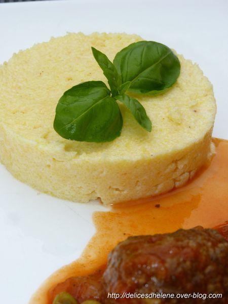 polenta au parmesan (1)