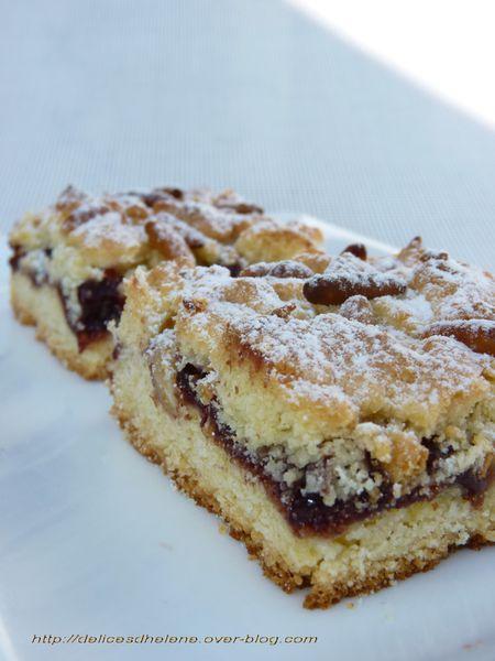 crumb bars framboise-chocolat (8)