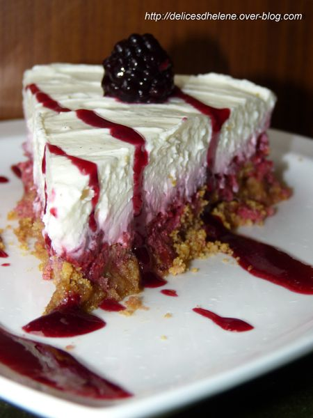 cheesecake aux fruits rouges (1)