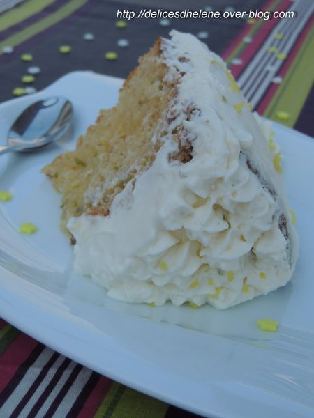 layer cake au citron (6)