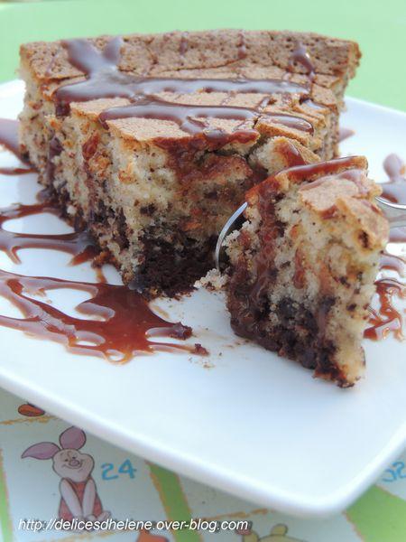 gâteau de Metz (2)