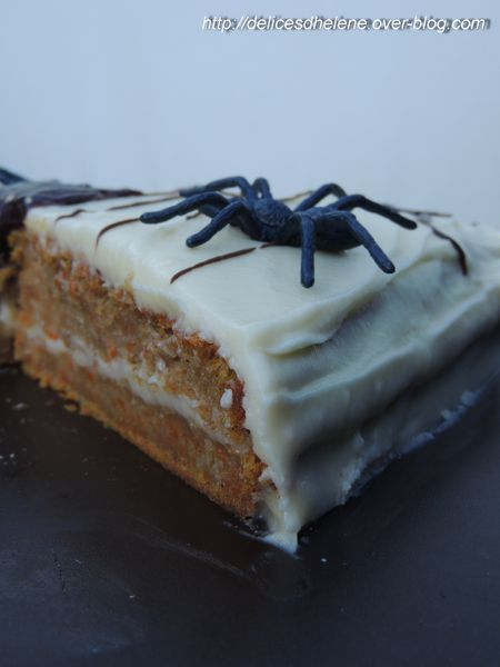 pumpkin cake au cream cheese(1)