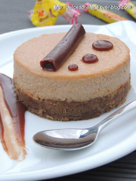 cheesecake carambar (13)