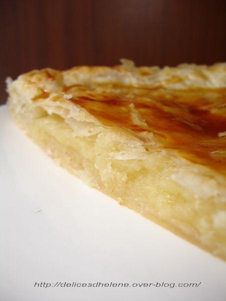 galette des rois au citron1 (1)