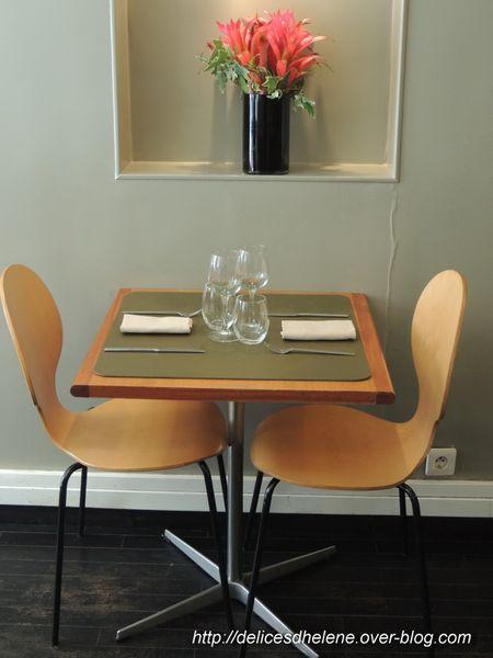 Restaurant Monjul (Paris 4ème (8)