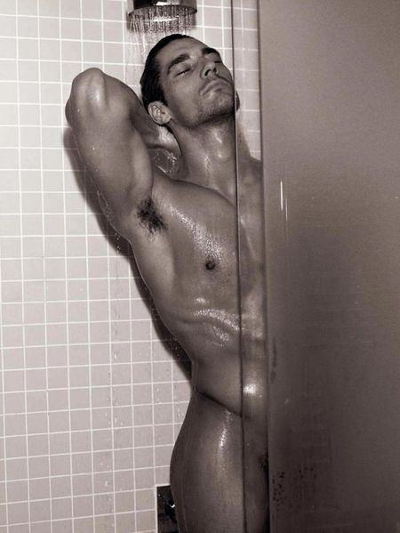 davidgandy_marianovivanco8.jpg