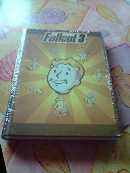 guide-fallout-3-gizelfoker.JPG