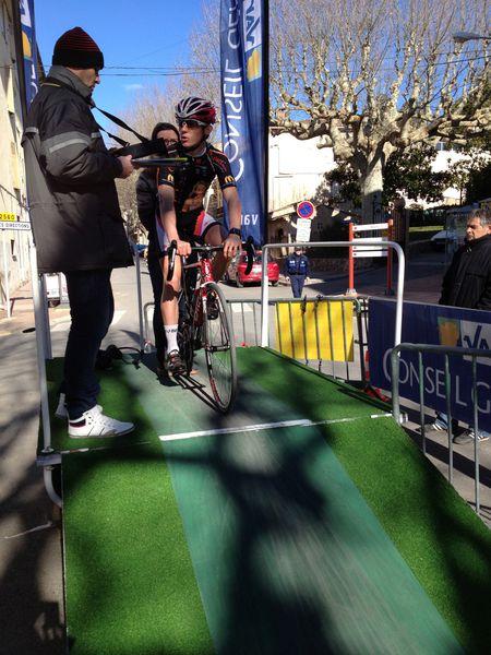 Stage-Roquebrune-0198.jpg